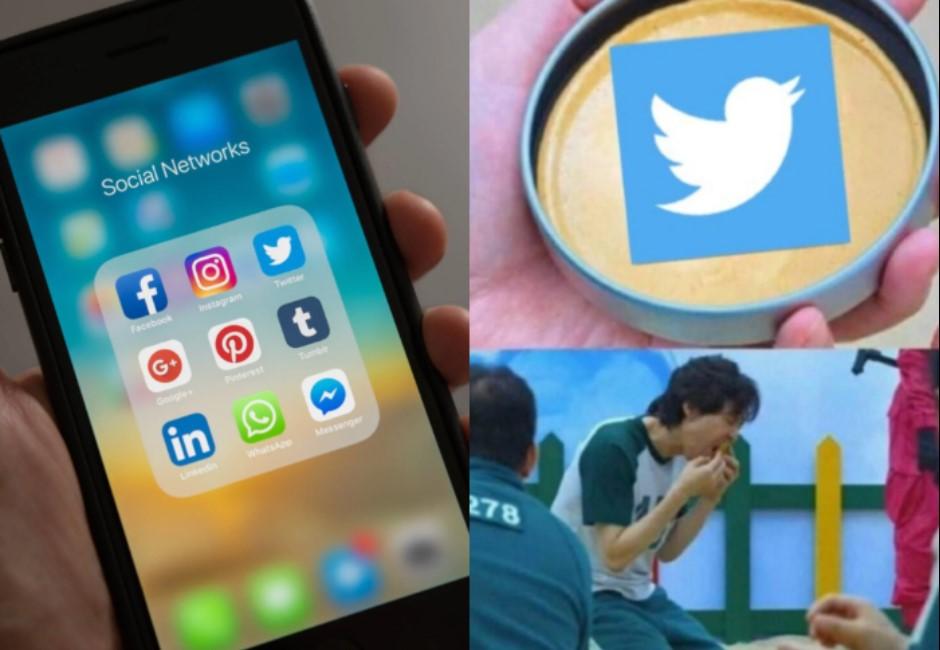 網友做梗圖狂酸!臉書當機「只能上推特道歉」掛點主因曝光