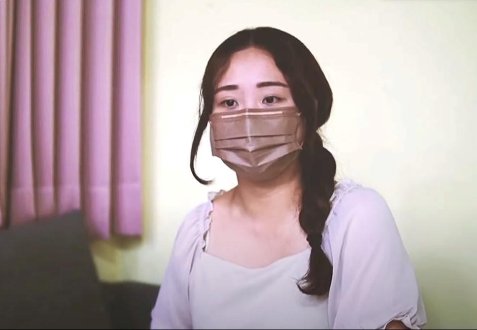 為何自稱「最正會長」?清大學生會長黃筠甯請辭 道歉聲明再揭過去傷痕