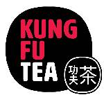 美國功夫茶 Kung Fu Tea