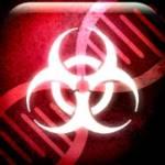 瘟疫公司 Plague Inc