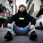 XiaoMa小馬