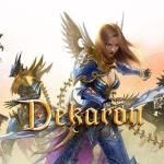 Dekaron Online
