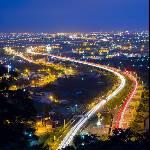 宜蘭北宜公路