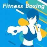 Fitness Boxing有氧拳擊