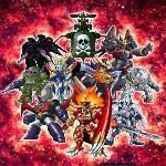 超級機器人大戰系列
