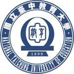 中教大美術學系