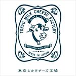 東京牛奶起司工坊