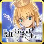 Fate/Grand Order 命運/冠位指定