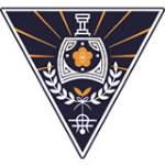 臺北教育大學