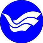 臺灣海洋大學