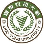 嶺東科技大學