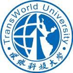 環球科技大學