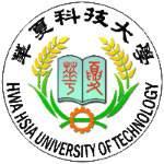 華夏科技大學