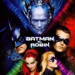蝙蝠俠4:急凍人