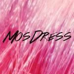 MOS DRESS