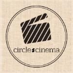 circle's cinema