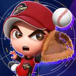 全民打棒球2