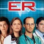 ER急診室的春天