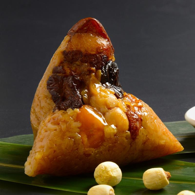 「粽子醬料」的圖片搜尋結果