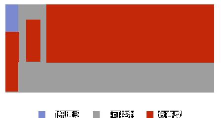 20200315_1