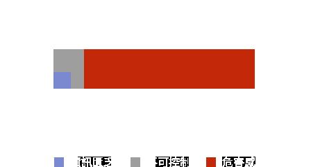 20200315_2