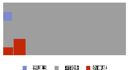 20200318_1