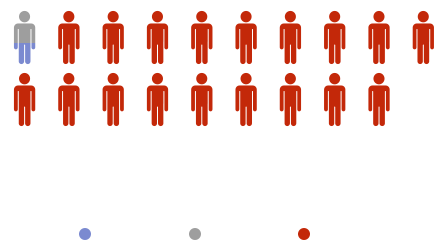 20200318_2