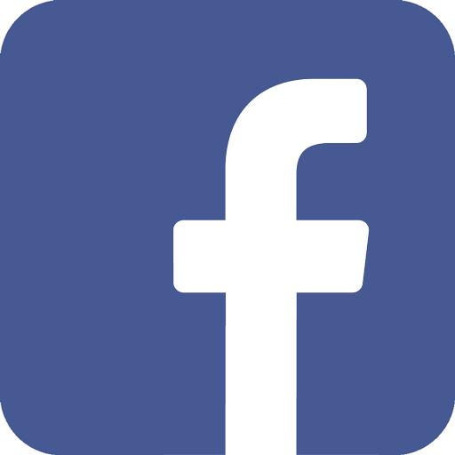分享facebook