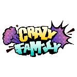 CrazyFamily (CS Production)