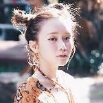 譚杏藍 Hana Tam