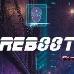 Reboot)