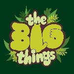 The Big Things)