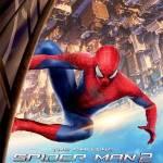 蜘蛛俠2 決戰電魔