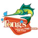 Tong's Road House Seafood & Grill 唐