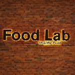 Food Lab)