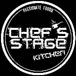 Chef's Stage Kitchen)