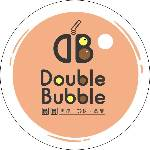 圓圓 Double Bubble