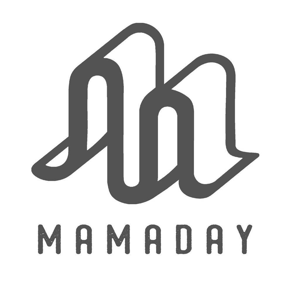 MAMADAY 嘛嘛地