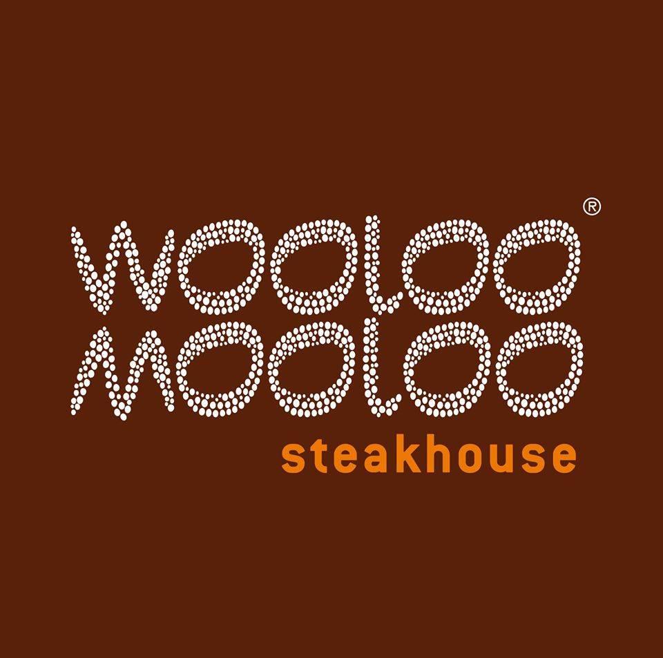 Wooloomooloo)