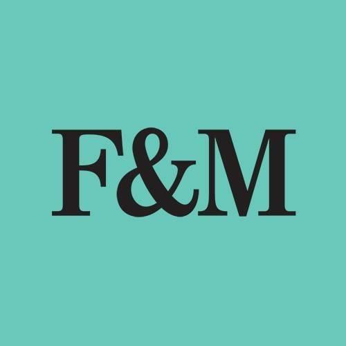 Fortnum & Mason)