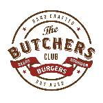 The Butchers Club)