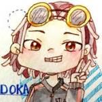 烏鴉DoKa