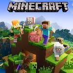 我的世界Minecraft