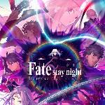 FATE_STAY NIGHT [HEAVENS FEEL] III. 春櫻之歌