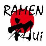 Ramen 初