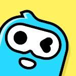 WePlay - 線上桌遊吧