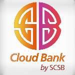 上海銀行Cloud Bank數位帳戶