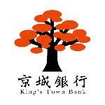 京城銀行GOYEE數位帳戶
