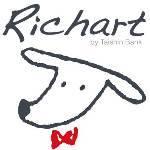 台新銀行Richart數位銀行
