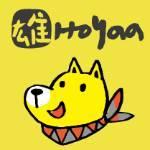 高雄銀行雄Hoyaa數位帳戶